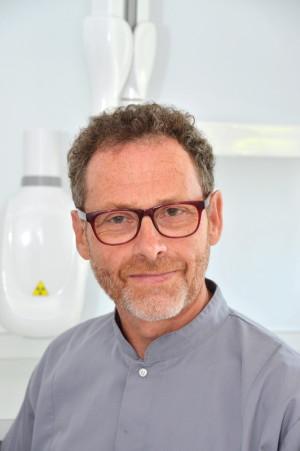 Jean-Christophe GROUFFAL
