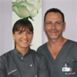 Cabinet dentaire Pomme d'Or Drs Burnier & Grouffal Drs Burnier & Grouffal